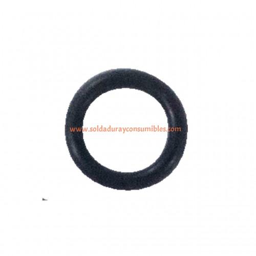 Miller O-Ring 133493 .176 ID X .070 CS 60 DURO