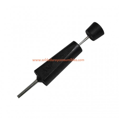 Miller 141761 Tool Extraction Pin AMP