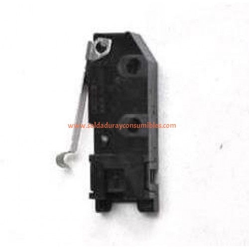 Miller 215592 Switch Trigger ICE-60T/80T