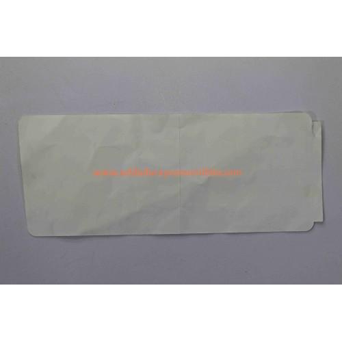 Miller 239916 Label Process XMT 350 Auto-Line