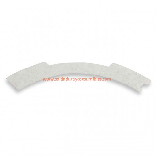 Miller electric Filter 243932 coolband replacement