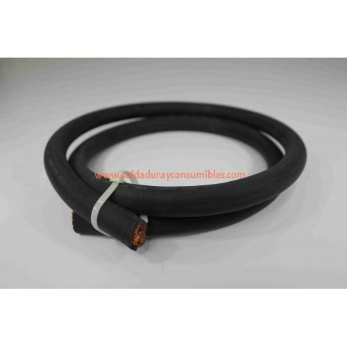 Miller 600324 Cable Weld Cop Strd No 4/0 Ep Rubber Jacket 600V