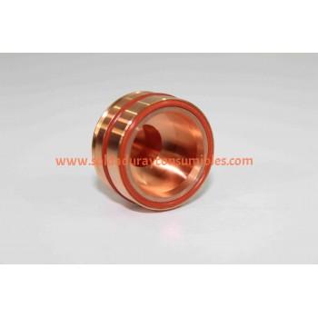 Boquilla Hypertherm Coolflow 100 Amp Centricut C107-127