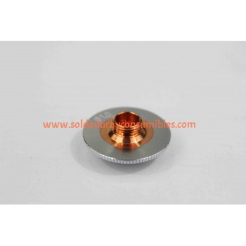 Boquilla Hypertherm 1.0Mm Hard Cp Centricut Tr301-4562Cp