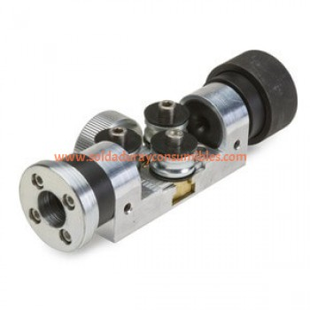 Lincoln Electric Wire Straightener Automatics K1733-5