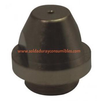 Boquilla Lincoln Electric Para Plasma Torch .042 S18497-2D