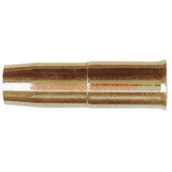 Boquilla Coarse Thread 3/4 Tweco 12501430 Modelo 25Ct-75