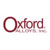 Oxford Alloys