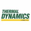 Thermal Dynamics